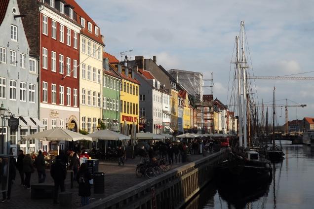 Dinamarca.JPG