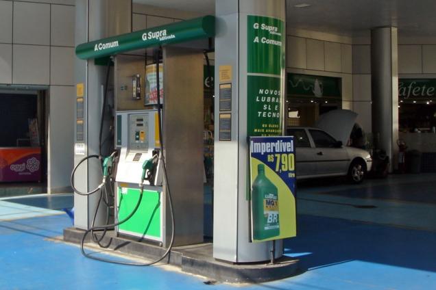 ethanol_pump