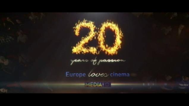 media-programme-celebrates-20-years_en