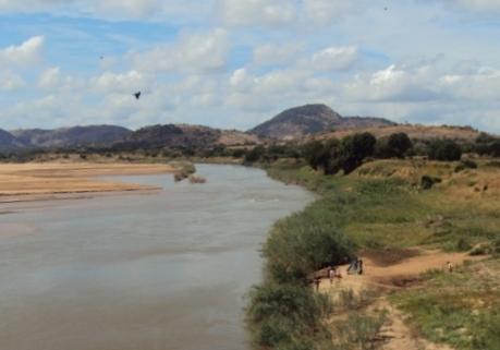 Rio Lurio_Ocua (800x600)