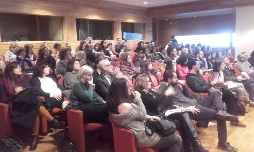 2018_Forum da Habitação ICS Janeiro (Rob Falanga)