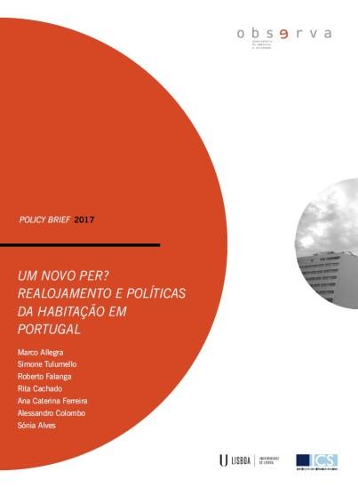 2018_policy brief habitação (Simone)