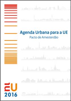 JF_fig2_agenda urbana
