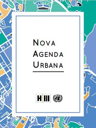 JF_fig3_nova agenda urbana