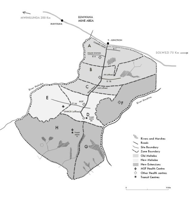Mapa campo refug_P Neto_26 Abril2018