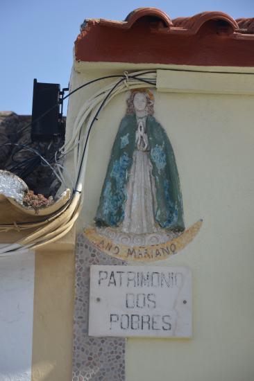 Património dos Pobres Elvas Jul2017