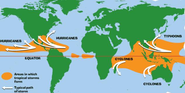 nasa ciclones mapa.png