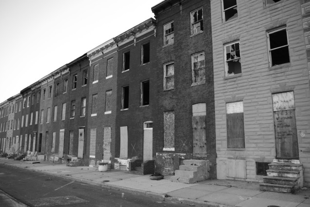 baltimore-vacants-e1433427503663