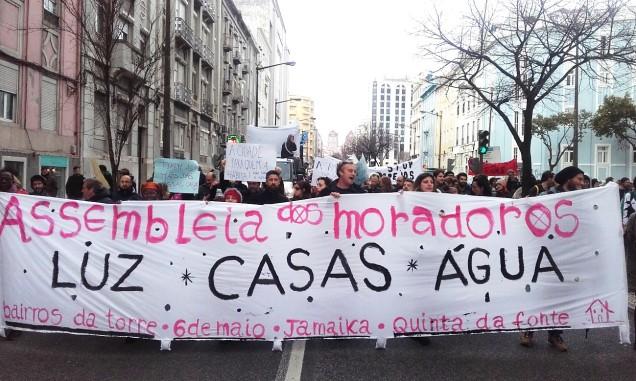 foto1robertofalanga