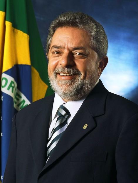 Luiz_Inácio_Lula_da_Silva_presidente