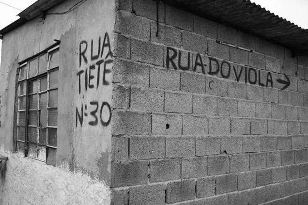 sao paulo_ruas